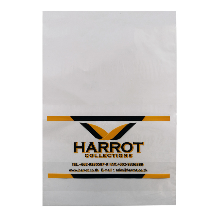 Harrot2